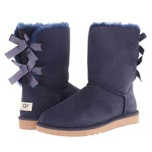 ugg australia on sale womens ugg australia boots on sale