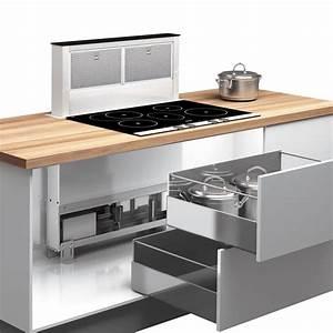Evier Cuisine Ceramique : evier cuisine ceramique a poser faillance de cuisine avec ~ Premium-room.com Idées de Décoration