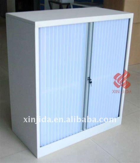 sliding door filing cabinet tambour storage cabinets tambour sliding door cabinet abs