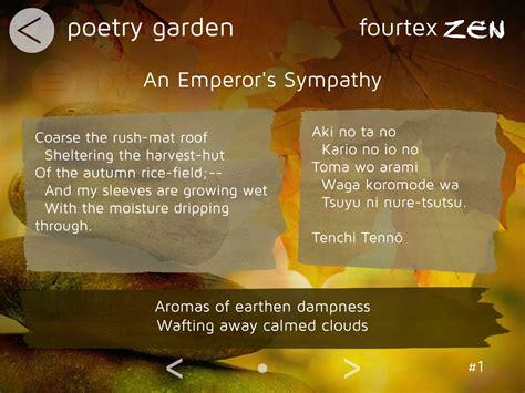 zen poems poem game play landscape tactically mechanics ahead moment match unique saltydog digital