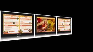 Card U00e1pio Digital Em Televisor Para Bares  Restaurantes  Pizzarias E Com U00e9rcio Em Geral