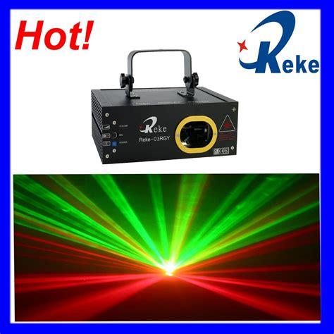china 140mw rgy laser light laser projector dj laser