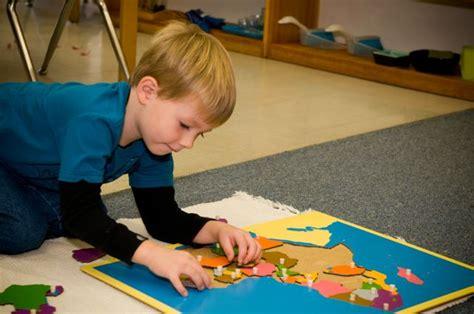 leport school huntington ca day care center 748 | huntington beach montessori preschool geography africa