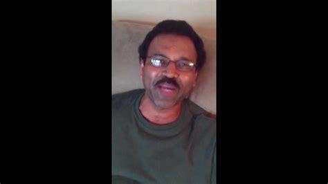 eye   tiger indian uncle funniest video guju fob desi