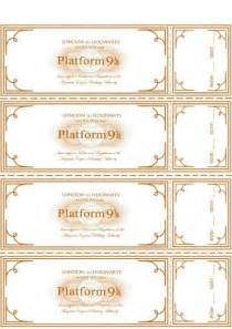 cheapest wedding invitations tickets to print search results calendar 2015