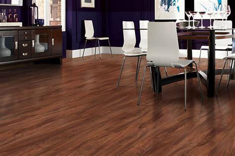 flooring industries laminate havermill laminate sunbeam acacia laminate flooring mohawkflooring laminate laminate