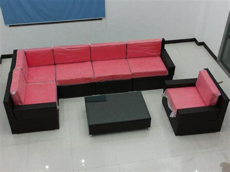 how to sell sofa online best selling garden outdoor furniture rattan furniture