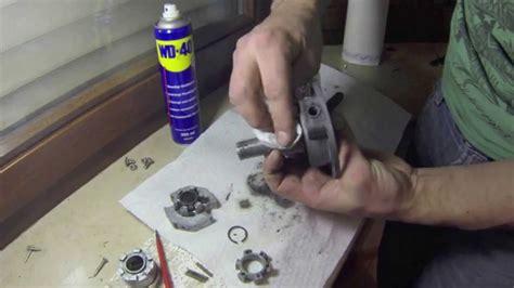 jalousie gurt wechseln rolladen reparieren anleitung elektrischer rolladen