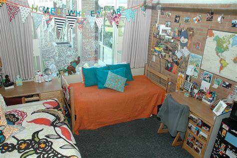 johnson mcfarlane housing  residential education