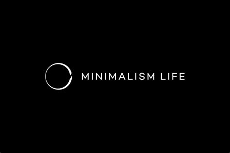 minimalism life  minimalists