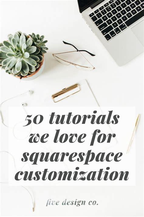svg logo squarespace  sevog