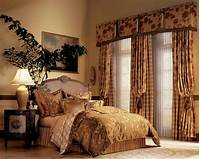 bedroom window treatment ideas Need To Have Some Working Window Treatment Ideas? We Have Them! - MidCityEast