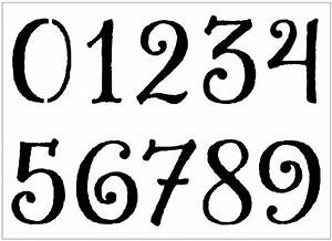 29 best block letter stencils for sale on etsy images on With large letter stencils for sale