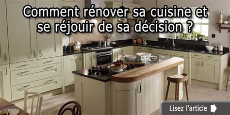 renover sa cuisine a moindre cout comment renover sa cuisine planifier sa cuisine ikea