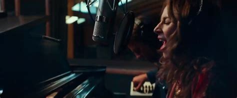 'shallow' From A Star Is Born Will Bring You Light Today