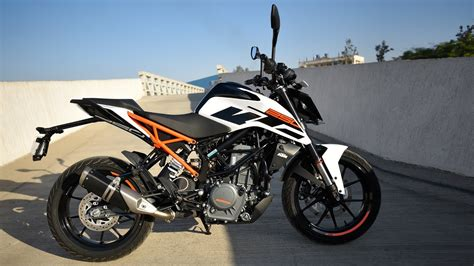 Ktm Rc 250 4k Wallpapers by Ktm Duke 250 2017 Edition Look And Exhaust Sound