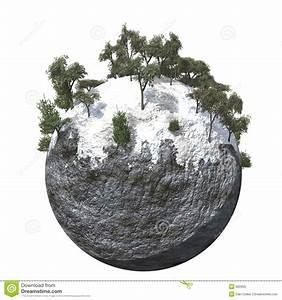 Kalter Wintergarten Preise : kugel kalter grundberg stock abbildung illustration von ~ Michelbontemps.com Haus und Dekorationen