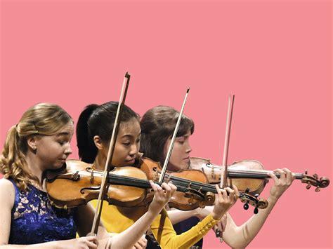 Voor de liefhebber van klassieke muziek was de afgelopen week een feest, daar zorgde de koningin elisabethwedstrijd voor. Twaalf violisten, en zo weet u wie de beste is: de Koningin Elisabethwedstrijd voor dummy's   De ...