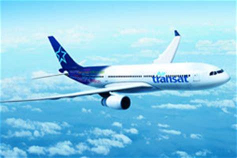 air transat croisiere europe take to europe with transat travelpress