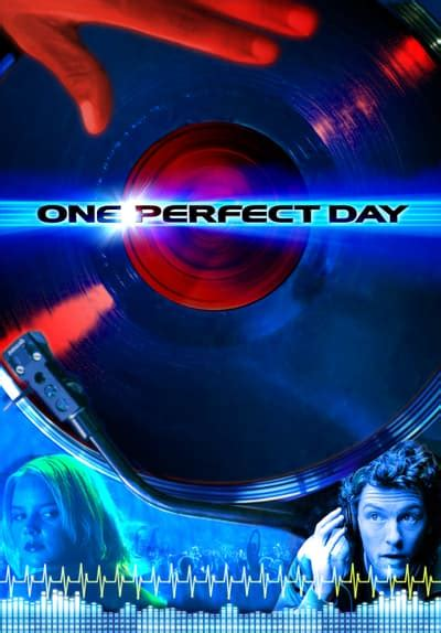 Watch One Perfect Day (2006) Full Movie Free Online ...