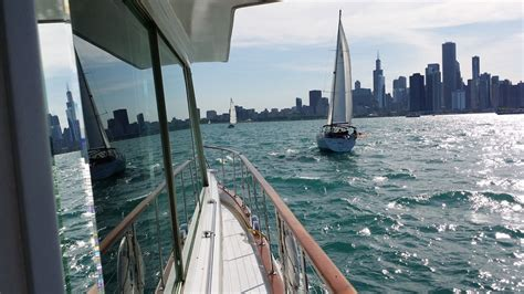 Party Boat Rental Chicago by Gallery Chicago Party Boat Rentals