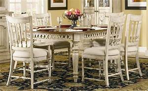 85 best dining room decorating ideas country dining room With french country dining room set
