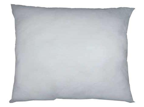 interno per cuscini interno per cuscini da salotto cuscini da stadio