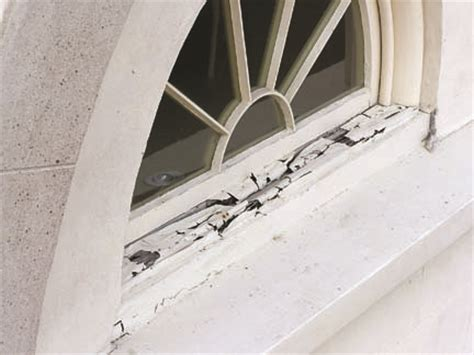 Window Sill Filler by Free Software Patch Rotted Wood Window Sill