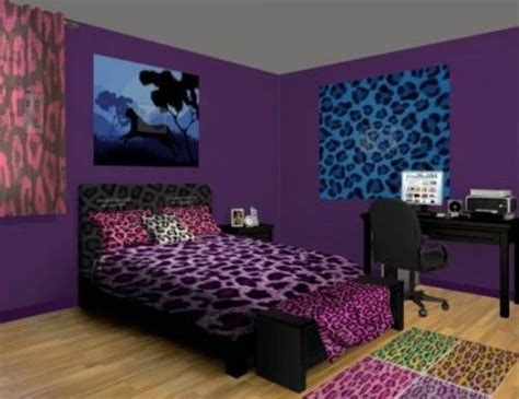 Cheetah Decor For Bedroom by 25 Best Ideas About Cheetah Bedroom Decor On
