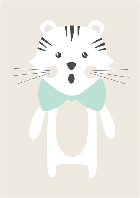 oignon chambre bébé les 25 meilleures idées de la catégorie bébé tigre sur