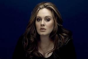 Adele Wallpapers - Adele Song Lyrics  onerror=