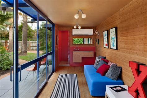 container home interiors shipping container homes poteet architects container