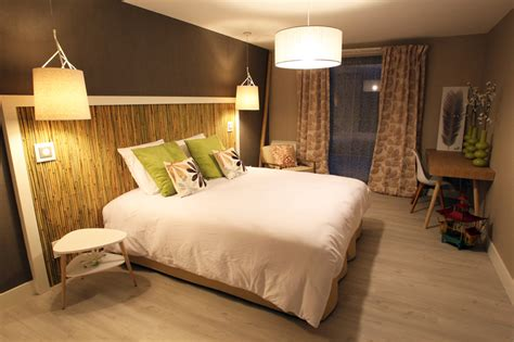 chambre hote chambre d hôtes bambou dans l 39 oise en picardie