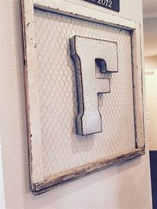 best 25 chicken wire frame ideas on pinterest reclaimed With chicken wire letters