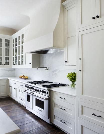 Ikea Kitchen Cabinets  Transitional  Kitchen  James