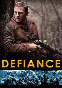 Defiance | Movie fanart | fanart.tv