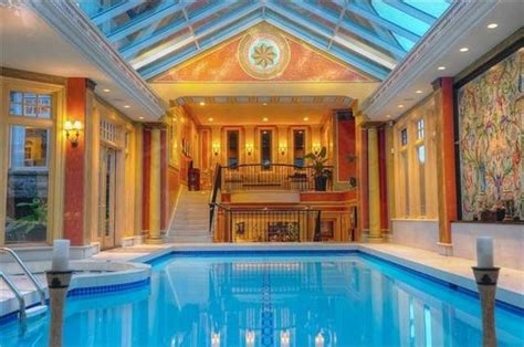 10 Best Images About Most Expensive Homes In Canada On