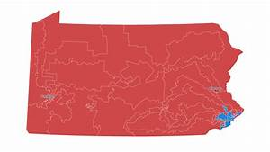 Adventures in Extreme Gerrymandering: See the Fair and ...