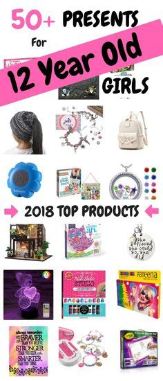christmas wish list 2018 12 year old 520 best best gifts for tween images on in 2018 toys guys and tween