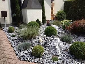 Steine Für Steingarten : steine fur steingarten ~ Lizthompson.info Haus und Dekorationen