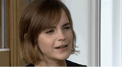 Watson Emma Interview Phone Talking Lorraine Ringtone