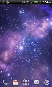 Galactic Core Free Wallpaper | 1mobile.com