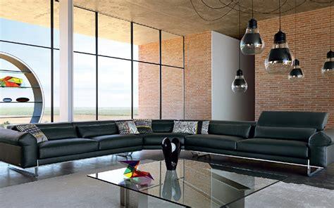 roche bobois canape cuir aero sofa roche bobois 2013 design sacha lakic