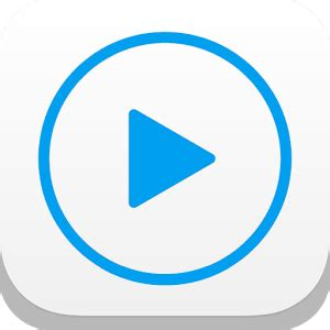 playtube for iphone app playtube 1 0 apk for iphone android apk