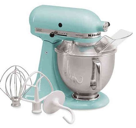 mixer kitchenaid kohl friday artisan qt kohls screen perfect network food stand kitchen aid hand prices quart these going cash