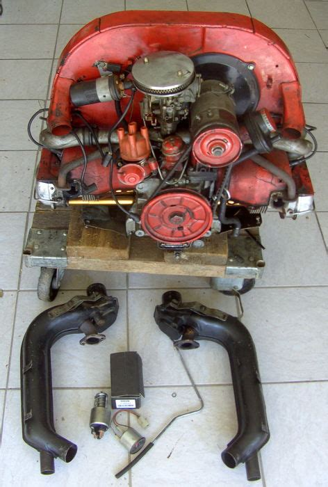 Vw Kaefer Automatisches Klappdach by Volkswagen Vw As K 228 Fer Motor 1500 Cc Catawiki