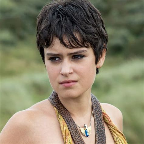 tyene sand who is the hottest woman on game of thrones ign boards