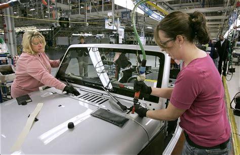 wrangler jk   assembly  jeepfancom