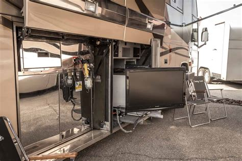 Your steps may be different if you have a dometic air conditioner or a newer model of coleman rv air conditioner. RV Upgrades - RV Repair Orange County California - RV ...