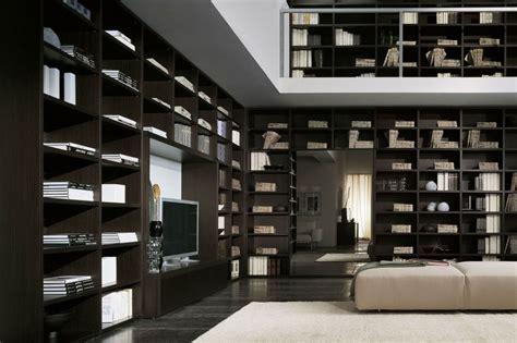 libreria seregno a c s confalonieri aurelio snc libreria